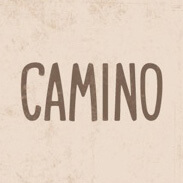 camino_logo-pt-site