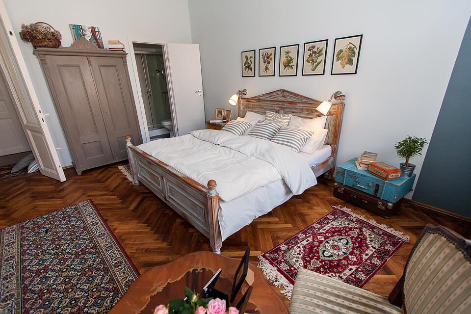 Hotel Camino Cluj