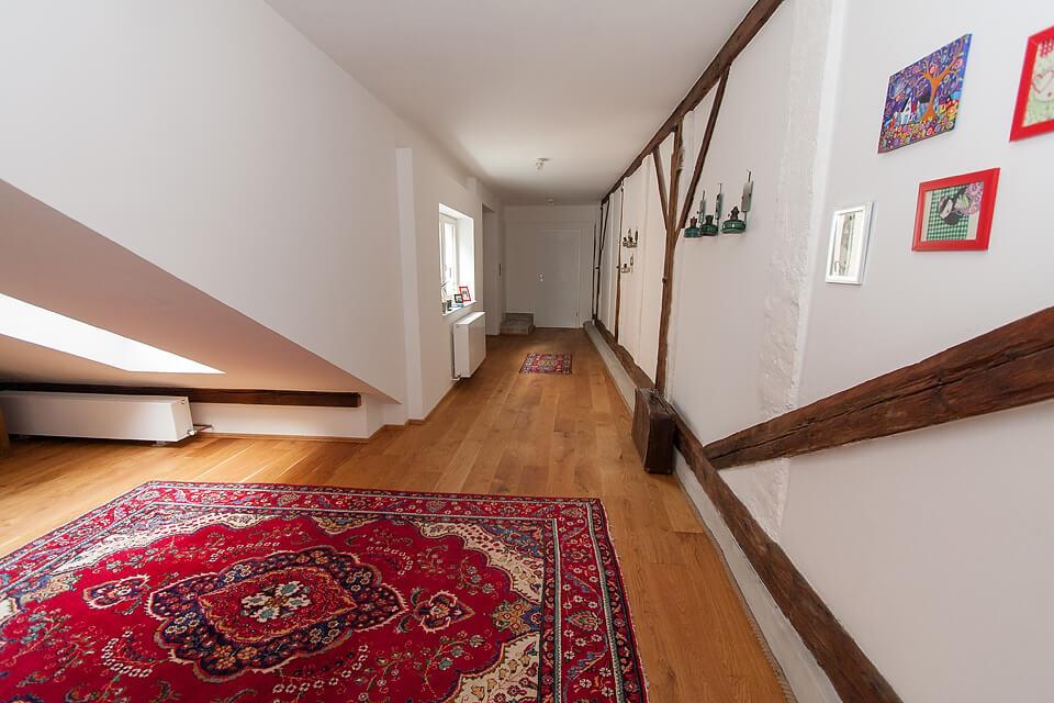 Aparthotel Camino Cluj